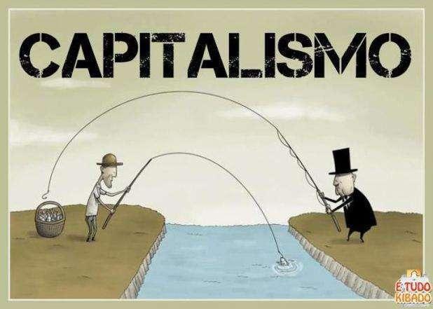 קפיטליזם