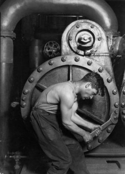 7 ציטוטים שיגרמו לכם לראות את המהפכה התעשייתית באור אחר