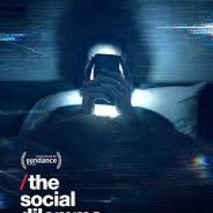 המלצת צפייה: הסרט שיגרום לכם לסגור את חשבון הפייסבוק והטוויטר