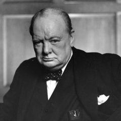17 ציטוטים מלאי אמת של מנהיגים גדולים ומנהיגות מרשימות
