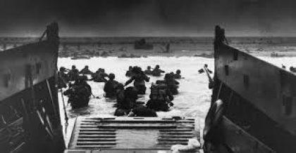 עת מלחמה: 27 ציטוטים מעוררי מחשבה על מלחמה