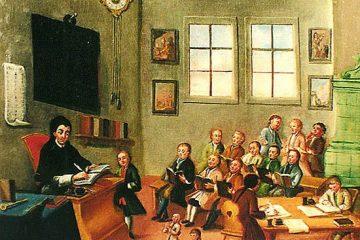 למה אנשים בוחרים להיות מורים? שלוש הסיבות שבגללן אנשים הולכים לחינוך