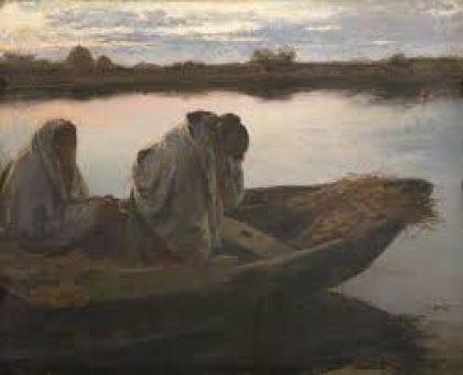 גדולי האמונה: 8 ציטוטים יפים על בני אדם והיכולת שלהם להאמין