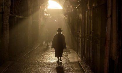 לכל שיריך: 12 ציטוטים יפים על ירושלים