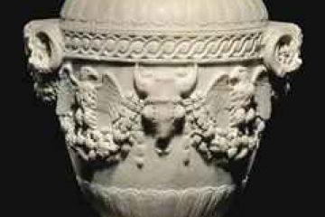 """אגדות חז""""ל: רבי יהושע בן חנניה VS בתו של קיסר רומא"""