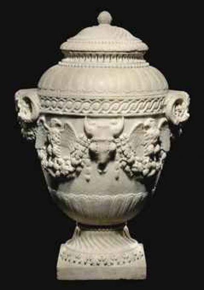 """אגדות חז""""ל: רבי יהושע בן חנניה מול בתו של קיסר רומא"""