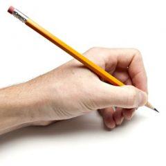 קוויק-רן עם רן מלמד: האיטר יד ימיני אנוכי?