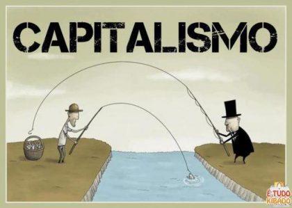 המחירים והסכנות של אי-שוויון כלכלי