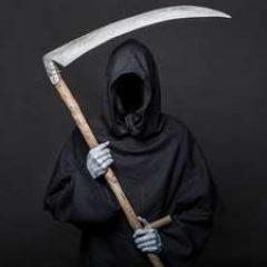 אפיקורוס על מדוע המוות לא צריך להדאיג אותנו