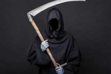 רלוונטי לכולם: 20 ציטוטים יפים וחכמים על מוות