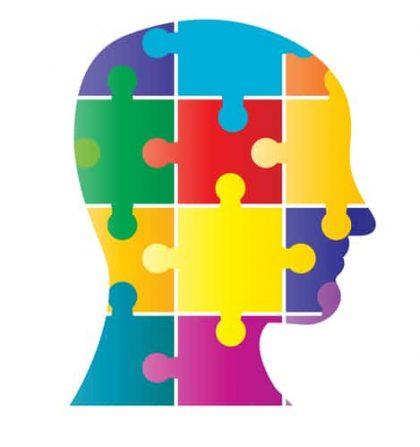 אנה פרויד והפסיכולוגיה של האני – סיכום