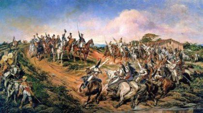 """16 ציטוטים מהתנ""""ך על מלחמה"""