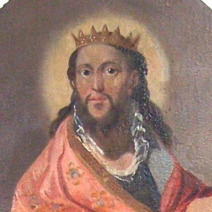 דילמת שלמה המלך: האם לענות לדבריו של טיפש?