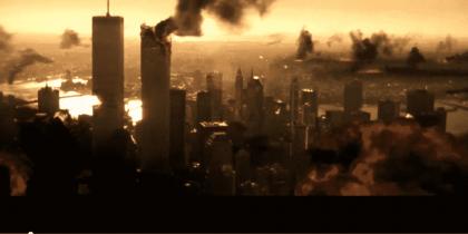 מה באמת דפק לאמריקאים את המוח ב-9.11?