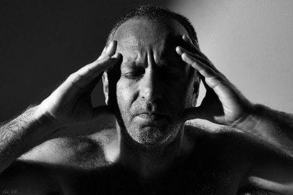 דיסוננס קוגניטיבי – מה זה ולמה הוא משמש?