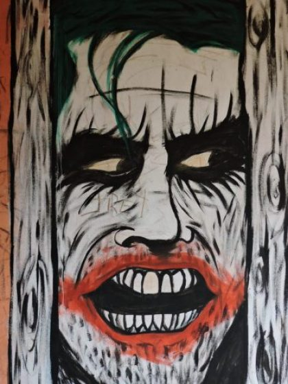 12 ציטוטים משוגעים ושפויים על שפיות ושגעון