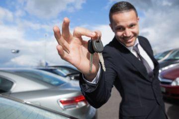 איך נפתח הארנק: טקטיקות שכנוע בשיווק