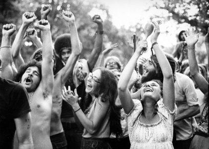 האדם נדון לחופש: 11 ציטוטים יפים על חירות האדם