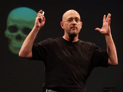 מדע האושר: למה אנחנו (לא) מאושרים? – הרצאת טד (כתוביות)