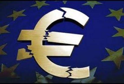 אמיל דורקהיים ואחדות אירופה