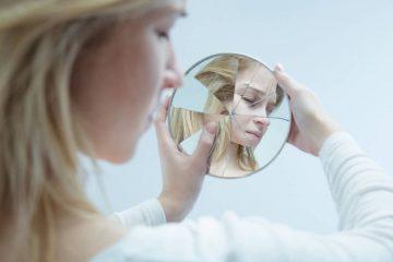 3 תסמונות פסיכולוגיות שמורידות לך את הביטחון העצמי