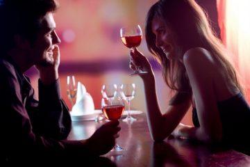 גבר ואישה נפגשים בבאר: גיאורג זימל על נשים, מיניות ואהבה