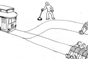 בעיית הקרונית של פילפה פוט