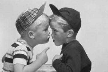 13 ציטוטים יפים וחכמים על חברות, ידידות ואהבה