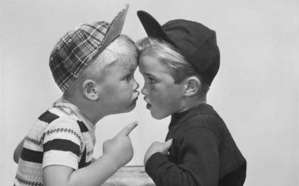 11 ציטוטים יפים וחכמים על חברות, ידידות ואהבה