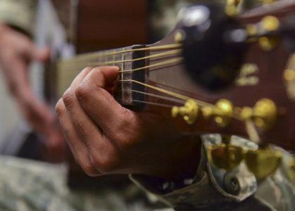5 שיטות שיעזרו לכם ללמוד לנגן, שפה חדשה או כל דבר חדש שתרצו