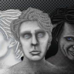 פרויד, תיאורית הדחף והתיאוריה הפסיכוסקסואלית