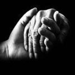 מה ההבדל בין סימפתיה ואמפתיה?