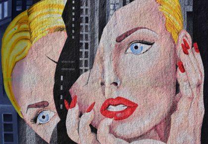 סינדרום המתחזה: למה הוא קורה דווקא לאנשים חכמים ואיך אפשר להתגבר עליו