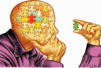 9 דרכים לשיפור החשיבה הביקורתית שלך