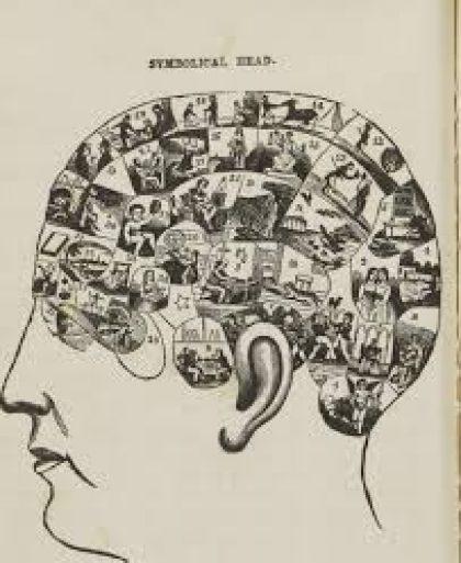 8 שיטות מוכחות לשיפור הזיכרון