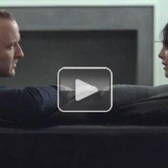 זה לא המסמר! על (אי) תקשורת בין גברים ונשים