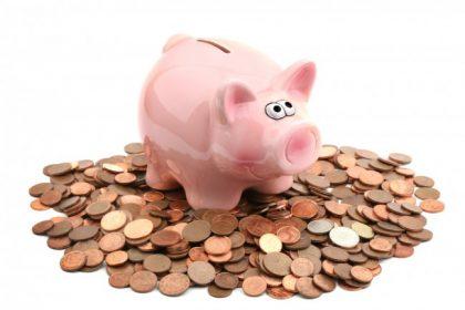 סוגי ההון: 11 דרכים שונות להיות עשיר