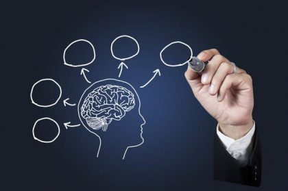 לשם שינוי: 18 ציטוטים על שינוי בחשיבה