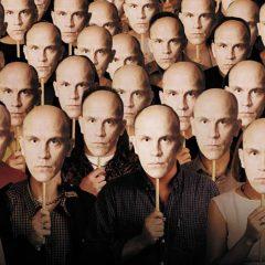 5 ניסויים בפסיכולוגיה ששינו את איך שאנחנו מבינים את עצמנו