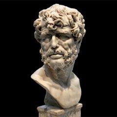 סדרת הפילוסופים הגדולים: הסטואיקנים