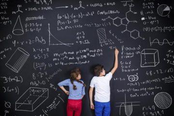 8 סיבות לכך שהחינוך בפינלנד הוא הטוב בעולם