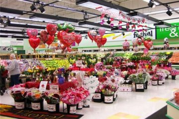 האם האהבה היא שקר קפיטליסטי?