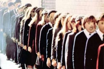7 ציטוטים חזקים נגד חינוך
