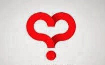 ציטוטים פילוסופיים על אהבה